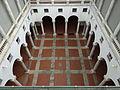 Palazzo Ducale Cortile Maggiore 02.JPG