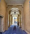 Palazzo Ex Ducale, Reggio Emilia, Italy, 2019, 01.jpg