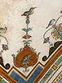 Palazzo Grimani Sala di Apollo particolare affreschi.jpg