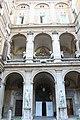 Palazzo Mattei di Giove.jpg