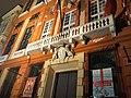 Palazzo Rosso - Genova - via Garibaldi - particolare facciata.jpg