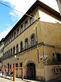 Palazzo gherardi, veduta.JPG
