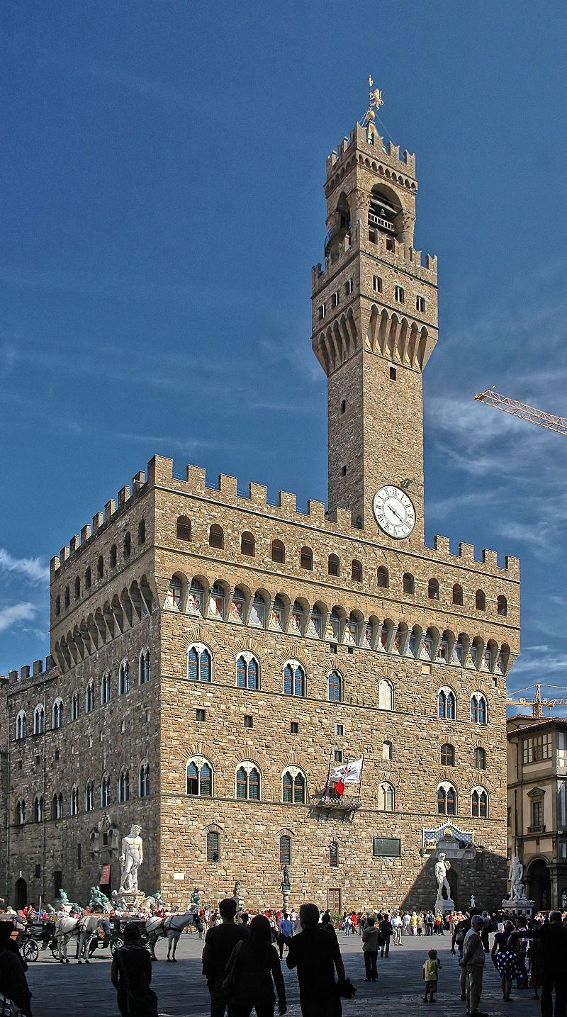 800px-Palazzo_vecchio_gnu1742.jpg
