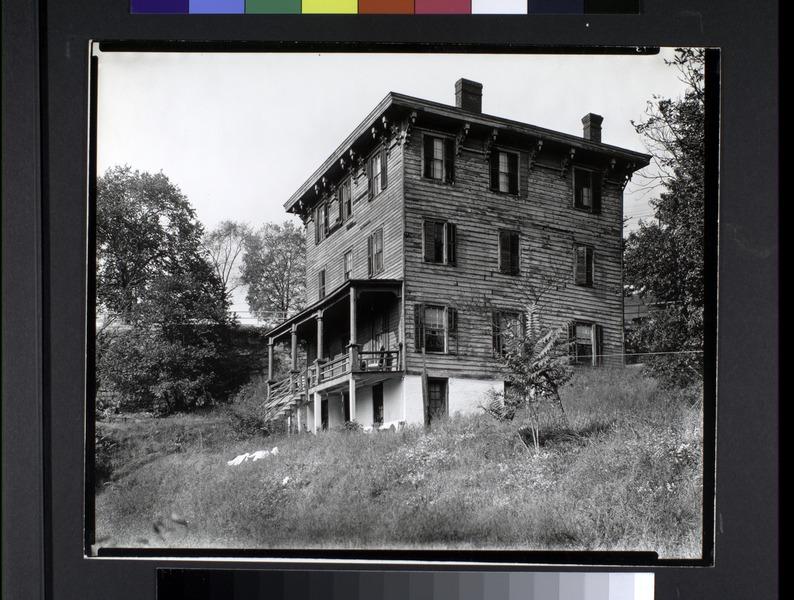 File:Palisade Avenue No. 2505, Spuyten Duyvil, Bronx (NYPL b13668355-482699).tiff