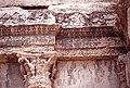 PalmiraTBel-InternoAdytonSTrabOrdine-1993.jpg