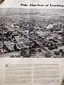 Palo Alto 1936 aerial photo.jpg