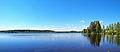Palokkajärvi4.jpg