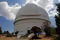 Palomar Observatory 2012 02.jpg
