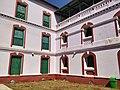Palpa Durbar & Museum 08.jpg