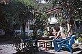 Panajachel-08-Hof des Santa Elena-1980-gje.jpg