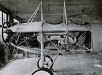 Pander E photo NACA Aircraft Circular No.2.png
