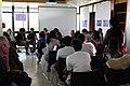 Panel discussion WikiGap Kigali (09).jpg