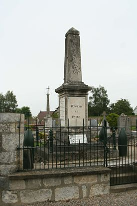 Panilleuse - monument aux morts01.jpg
