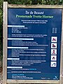 Panneau Île Beauté Promenade Yvette Horner - Nogent-sur-Marne (FR94) - 2020-08-25 - 1.jpg