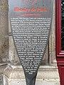 Panneau Fontaine Cuvier.jpg