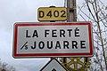 Panneau entrée Ferté Jouarre 1.jpg