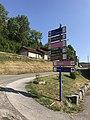 Panneaux à Villards-d'Héria.JPG