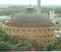 Panometer Leipzig.jpg