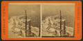 Panorama Mauch Chunk, from Robert N. Dennis collection of stereoscopic views.png
