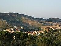 Panorama Ruvo del Monte.JPG