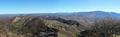 Panorama da monte Barilaro.png