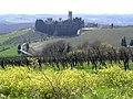 Panorama di Badia a Passignano.jpg