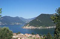Panorama di Montisola da Sulzano (Foto Luca Giarelli).jpg