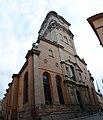 Panorama of Sankt Nikolai kyrka (24228993884).jpg