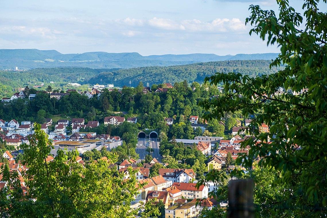 Panorama von Ob der Grafenhalde in Tübingen.jpg