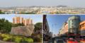 Panshi City montage.png