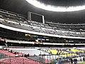 Pantalla del estadio azteca - panoramio.jpg