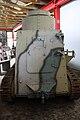 Panzermuseum Munster 2010 0043.JPG