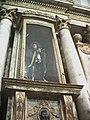 Papalotla Templo de Santo Toribio de Astorga 13.jpg