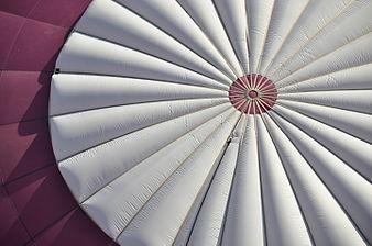 Parachute lorraine.JPG