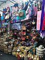 Parada del Mercado Central de Cajamarca02.jpg