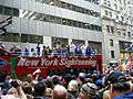 Parade continues (2245537224).jpg