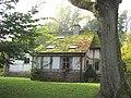 Paradise Cottage, near Bacton - geograph.org.uk - 1228807.jpg