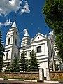 Parafjanava, kaścioł (3.06.2008).jpg