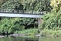 Parambiyar Bridge from Parambikulam T R -002.jpg