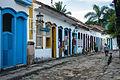 Paraty - Rio de Janeiro (22282343219).jpg