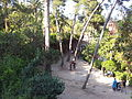 Parc Güell, May 2013 - 26.jpg