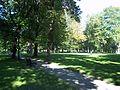 Parc La Fontaine 09.jpg