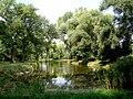 Parc de la deule wavrin étang du bourg.JPG