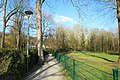 Parc du Val Fleury à Gif-sur-Yvette le 22 mars 2016 - 13.jpg