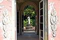 Parco Villa Pallavicini Genova Pegli 8.jpg
