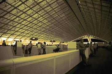 Paris-cdg-terminal.jpg