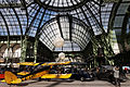Paris - Bonhams 2013 - De Havilland DH.60 Gipsy Moth - 1929 - 002.jpg