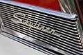 Paris - Bonhams 2014 - Ford Fairlane 500 Galaxie Skyliner Convertible - 1959 - 004.jpg