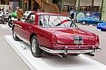 Paris - Bonhams 2017 - Ferrari 250 GT coupé - 1959 - 007.jpg