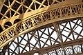 Paris - Eiffelturm9.jpg
